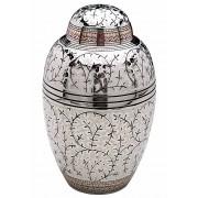 Grote Messing Urn (3.2 liter)