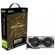 VGA GeForce GTX 1070 Super JetStream 8GB