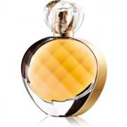Elizabeth Arden Untold Absolu eau de parfum para mujer 30 ml