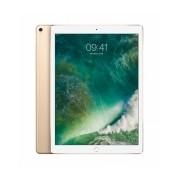 "Apple iPad Pro Retina 12.9"", 64GB, 2732 x 2048 Pixeles, iOS 10, Wi‑Fi + Cellular, Bluetooth 4.2, Oro (Noviembre 2017)"