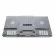 Pioneer Decksaver DDJ-1000 Malas de Transporte DJ
