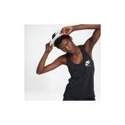 Regata Nike Sportswear Gym Vitage Feminina
