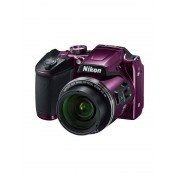 Nikon Coolpix B500 - Purple