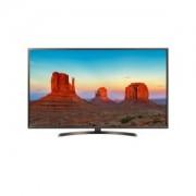 LG UHD TV 55UK6400PLF