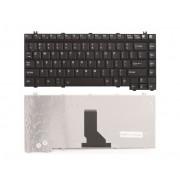 Tastatura Laptop TOSHIBA Qosmio F20