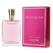Lancome - Miracle edp 100ml Teszter (női parfüm)