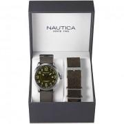 Orologio nautica uomo nai12525g