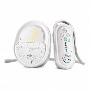 Philips AVENT bebi monitor DECT BABY MONITOR 4429 (SCD506/52)