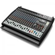 Behringer Europower PMP6000 Mesa amplificada