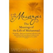 The Messenger by Tariq Ramadan