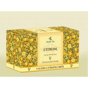 Mecsek Citrom tea, 20 filter
