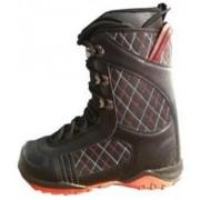 Boot snowboard Spartan Pro