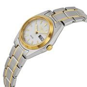 Ceas de damă Seiko Solar SUT108