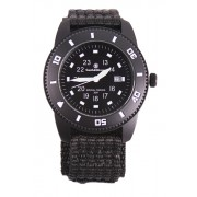 Smith & Wesson Commando Watch SWW-5982