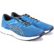Asics fuzeX Lyte 2 Sports Shoe For Men(Blue)