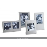 Рамка за снимки Philippi Matz - 6 х 6 см