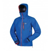 Millet   Trilogy GTX JKT Blue S