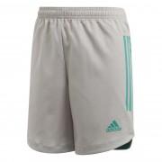 adidas Condivo 20 Shorts Kinder - FS7169