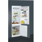 Хладилник за вграждане, Whirlpool ART872/A+/NF, 264L, A+