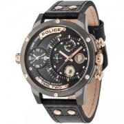 Мъжки часовник Police Adder PL.14536JSU/03