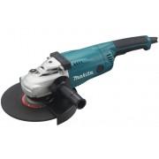 Polizor unghiular 2200W Makita GA9020 6600 rpm 230 mm