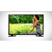 Samsung UN43J5200 PANTALLA LED/SMART/FULL HD/MODO FUTBOL/HDMI