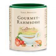 Gourmet Cream Sauce