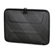 """Калъф за лаптоп Hama Protection, до 13.3""""(33.78 cm), черен"""