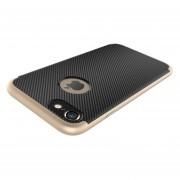 Carcasa De Telefono Estuche Protector Para Iphone 7 Todo Incluido Resistente