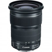 Canon EF 24-105mm Obiectiv Foto DSLR F3.5-5.6 IS STM