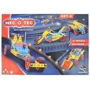 Toysbox Mec-O-Tec Set 4