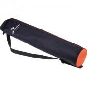 PRO BAG 85 torba za stativ