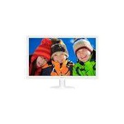 Monitor Philips LCD 21,5 Full HD Widescreen - 223V5LHSW