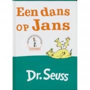 Een dans op Jans - Seuss