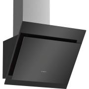 Bosch kuhinjska napa DWK67CM60