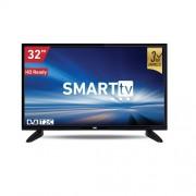 LED TV 32DSM470B