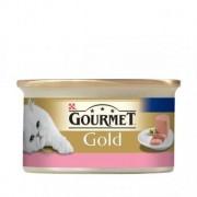 Gourmet Gold 85g Vita