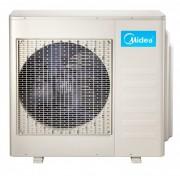 Unitate exterioara Midea 42000 BTU inverter M5OE-42HFN1-Q