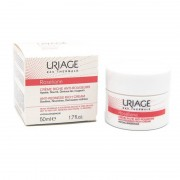Uriage Roseliane Crema Ricca 50 Ml