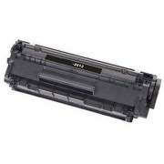 BROTHER TN 1020 TONER CARTRIDGE