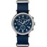 Ceas barbatesc Timex Weekender TW2P71300