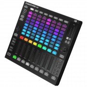 Native Instruments Maschine Jam Drum Machine Maschine Jam 64 Pads MIDI multi touch