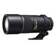 Nikon 300mm F/4D ED-IF AF-S - Scatola Originale - 4 ANNI DI GARANZIA
