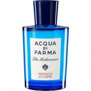 Acqua di Parma arancia di capri edt, 75 ml