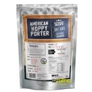 Mangrove Jack's Craft Series American Hoppy Porter 2.5 kg