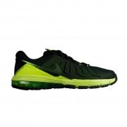 NIKE férfi cipő AIR MAX FULL RIDE TR 819004-008