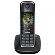 Siemens TELEFON C530