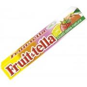 Fruitella Candy met fruitsap - kauwgom