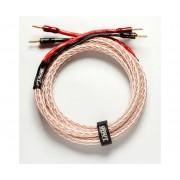 Cablu de boxe Taga Harmony Platinum 18-8C