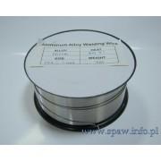 Drut AlMg5 / 0.8mm/ 0.45kg